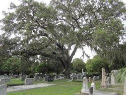 Rodeph Sholom Cemetery