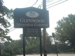 Glenwood Memorial Gardens