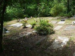 Attalla Cemetery