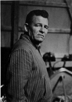 Ernest T. Allen