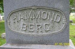 Jessie M <i>Hammond</i> Maynard