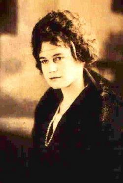 Emma Jane <i>Crum</i> Smith