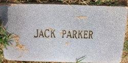 Jack Parker