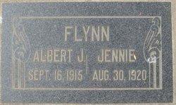 Albert J. Flynn