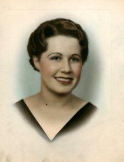 Kathryn S Dolly <i>McConnell</i> Davis