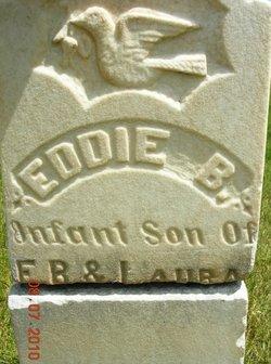 Eddie B.