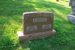 Ada B Coffey