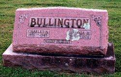 Charles Newton Bullington