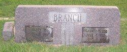 Elaine <i>House</i> Branch
