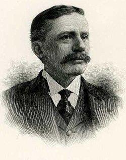 Henry Burk