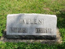 William Ray Allen