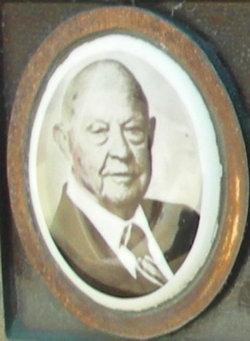 Nicholas Arvanitakis