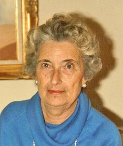 Diana Dina <i>Davini</i> Adorino