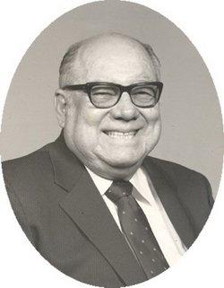 Alvaro Amaya Adame