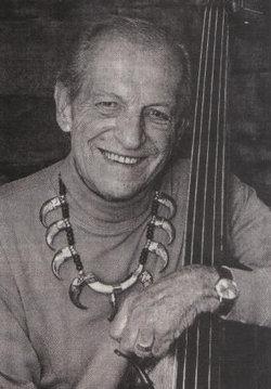Mitchell F. Mitch Jayne
