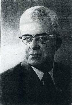 Robert Anfeldt Pederson