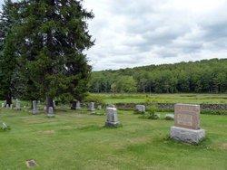 East Canaan Cemetery