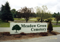 Meadow Green Cemetery