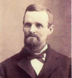 Joseph Addison Austin