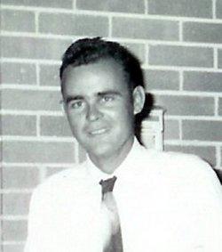 Lonnie Tillman Amon