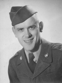 Kirk Frederick Lund