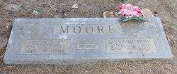 Irene <i>Murphy</i> Moore