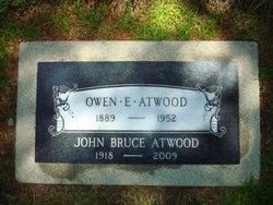 Owen E. Atwood