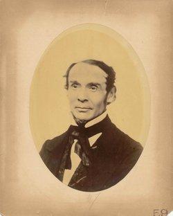 John Daniel Minder
