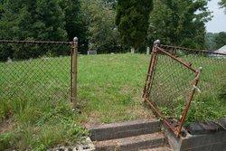 Bess Cemetery
