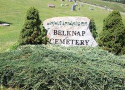 Belknap Cemetery