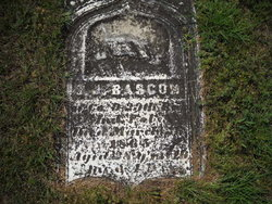 Silas J. Bascom