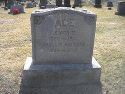 Adaline Ace