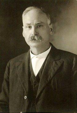 Judge Robert Stephen Hattan
