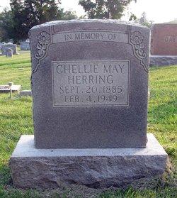 Chellie Mae <i>Lam</i> Herring