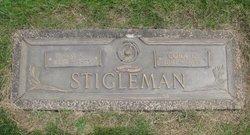Roy A Stigleman