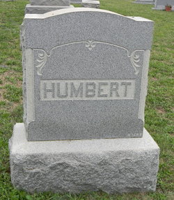 Alice R Humbert