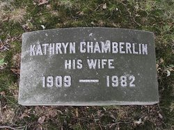 Kathryn <i>Chamberlin</i> Barrows