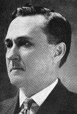 William Marcellus Howard