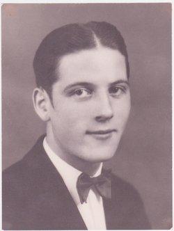 Arnold Bj�rkman