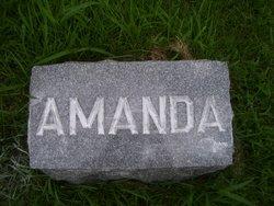 Amanda <i>Beachler</i> Fouts