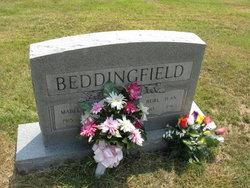 Burl Jean Beddingfield