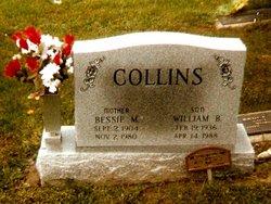 William Ballard Collins