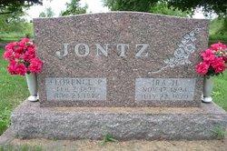 Ira H. Jontz
