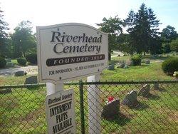 Riverhead Cemetery