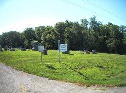 Farmers Point Cemetery