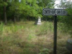 Fetters Cemetery