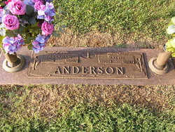 Abraham Anderson