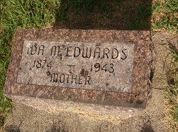 Ida Mae Edwards