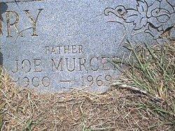Joe Mercer Mallory