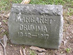 Margaret Drumma